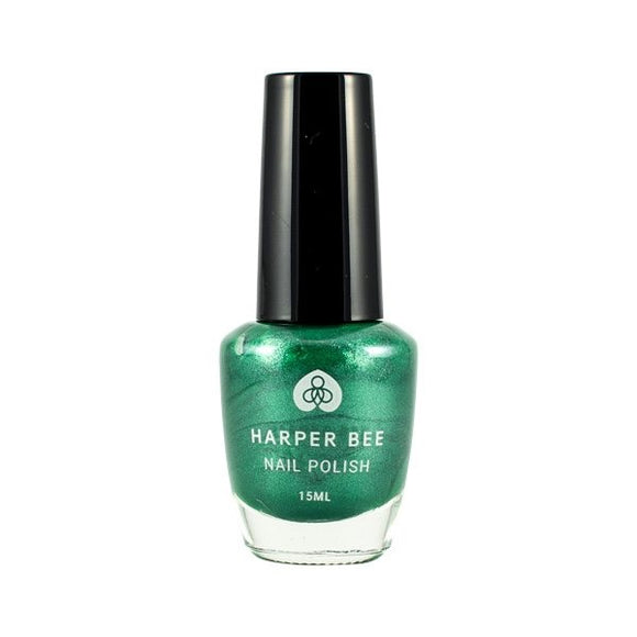Nail polish Green (cactus needles) - Little ones kingdom