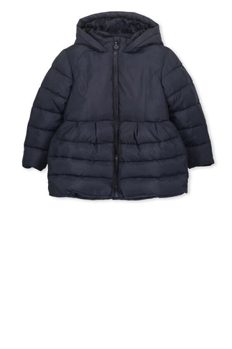 Puffer jacket - Little ones kingdom