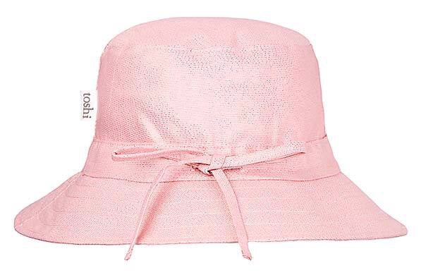 Sunhat Stardust Blush - Little ones kingdom