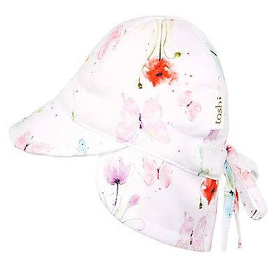 Flat cap Bambini Lucille - Little ones kingdom