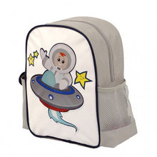 Woddlers - Astronaut Toddler Backpack - Little ones kingdom