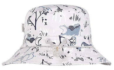 Sunhat Creatures Wildtribe - Little ones kingdom
