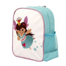 Fairy Princess Toddler Backpack - Little ones kingdom