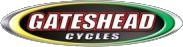 Gateshead Cycles