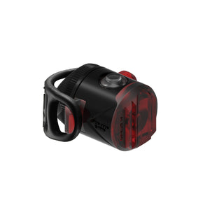 LEZYNE LED FEMTO USB REAR LIGHT