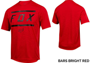 Fox Ranger Bars Jersey