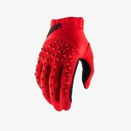 Airmatic 100%  Glove Youth