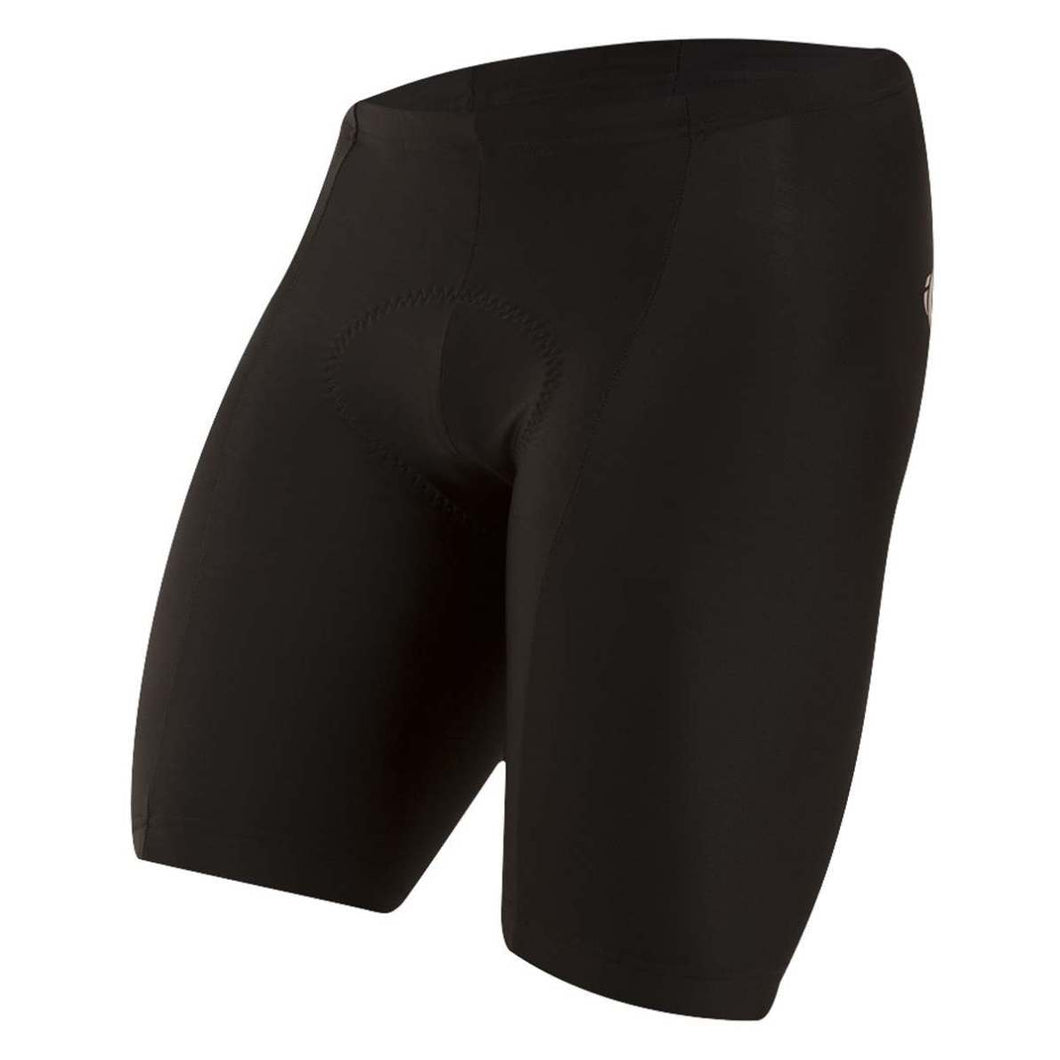 Pearl Izumi PI SHORT - ESCAPE QUEST BLACK