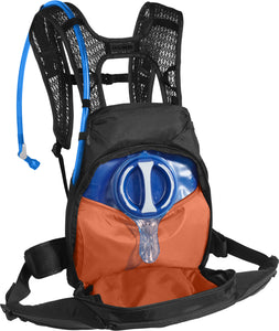 Camelbak Skyline LR 10 3L Hydration Pack