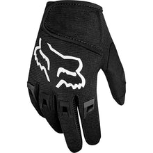 Fox Kids Dirtpaw Glove