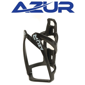 Azur Comet Bottle Cage