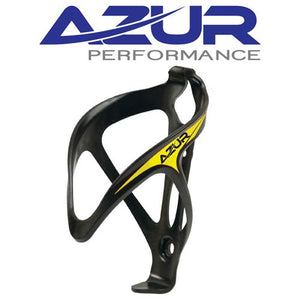 Azure Premium Lightweight  Bottle Cage