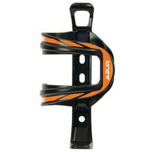 Azure Sidepull Bottle Cage