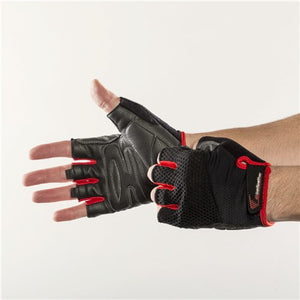 BW Supreme Gel Glove