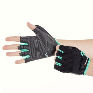 BW WMS Supreme Gel Glove
