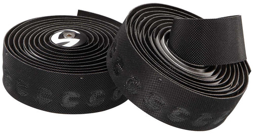 CANNONDALE PRO GRIP HANDLEBAR TAPE