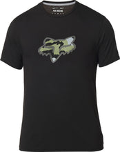 FOX PREDATOR SS TECH TEE