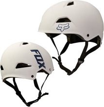 Flight Sport Helmet 2019
