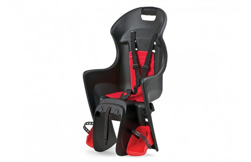 Polisport Brodie Baby Seat