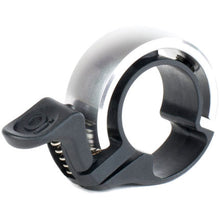 Knog Bell Oi Classic