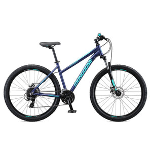 Mongoose Switchback Sport 27.5 F