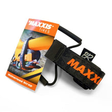 Maxxis Backcountry Mutherload Strap