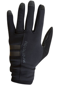 PEARL IZUMI THERMAL ESCAPE WINTER GLOVE