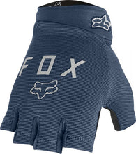 FOX RANGER SHORT FINGER GEL GLOVE