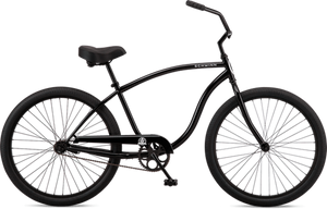"Schwinn S1 26"" Single Cruiser - 2021"