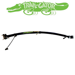 Trail Gator Tow Bar