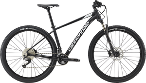 CANNONDALE TRAIL 3 (2019)