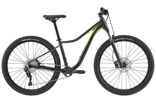Cannondale F Trail Tango 2