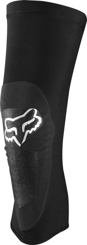 Enduro Knee Guard 2018