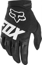YTH DIRTPAW GLOVE RACE MX20