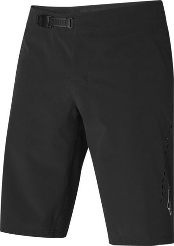 Flexair Lite Short 2019