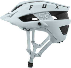 Fox Flux 2.0 Helmet