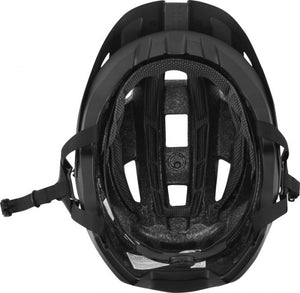 Flux Conduit Helmet 2019