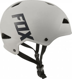 Flight Helmet 2019
