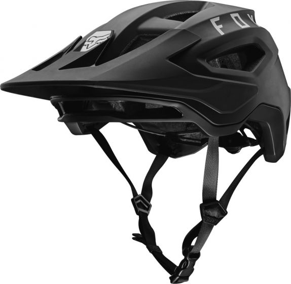FOX SPEEDFRAME MTB HELMET