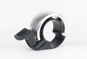 Knog Oi Classic Bell