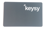 Keysy Rewritable Keycards (5-pack)