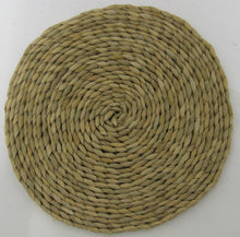 NEW!! Seagrass Placemats