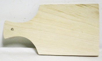Wooden Chopping Board Serving Platters