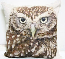 Australiana Wildlife Cushion Covers