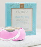 Foreo Make My Day UFO Mask
