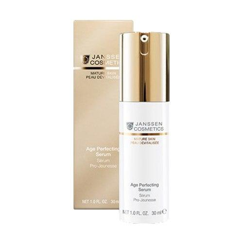 Janssen Cosmetics Age Perfecting Serum 1 fl oz