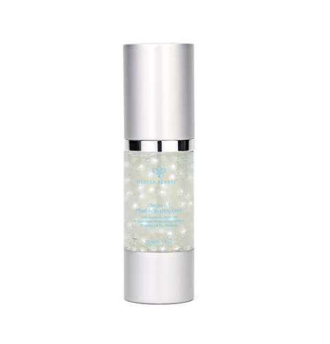 Olecea Pearl Activating Elixir 30 ml