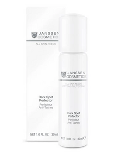 Janssen  Cosmetics Dark Spot Perfector 1.0 fl oz
