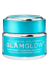Glamglow  THIRSTYMUD 1.7oz