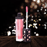 Vamita Beauty LED Light Lip Gloss Angel
